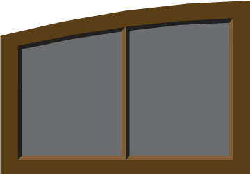 Polaris Window Design: 02A