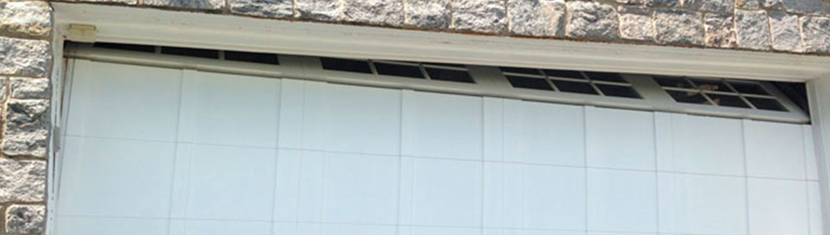 Garage Door fix Illinois