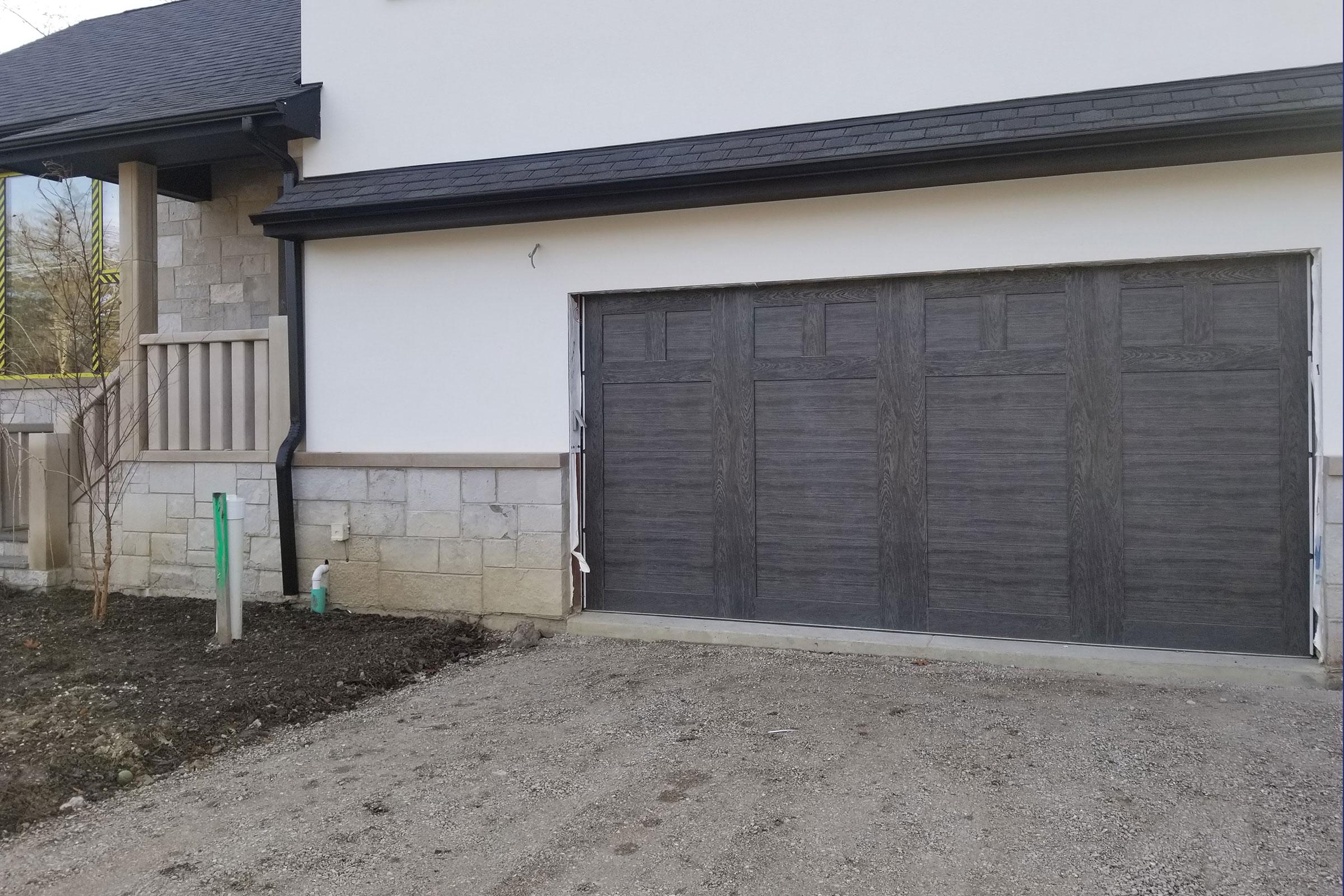 Garage Door Sales Installation Service Garage Door